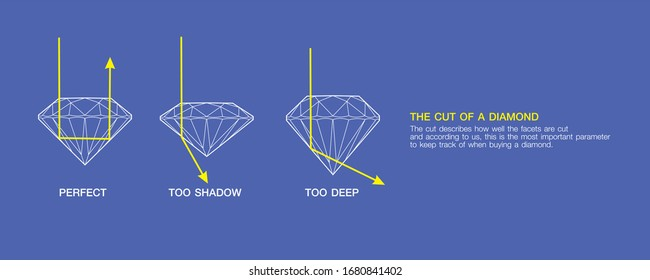 Diamond Cut Education and Guidance
