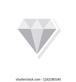 diamond  gem  ruby