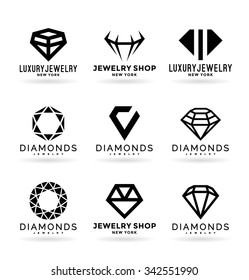 Diamonds (15)