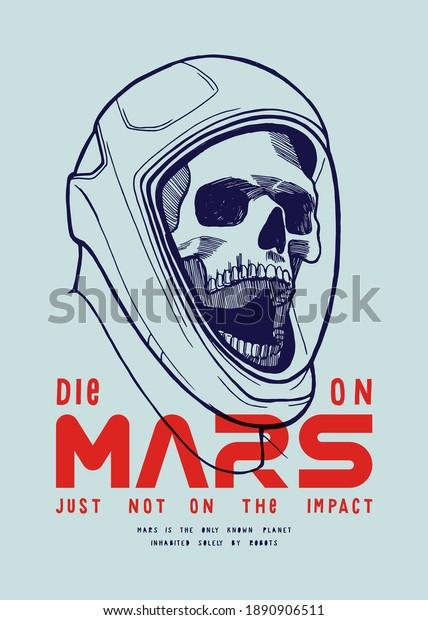 die-on-mars-skull-new-600w-1890906511.jp