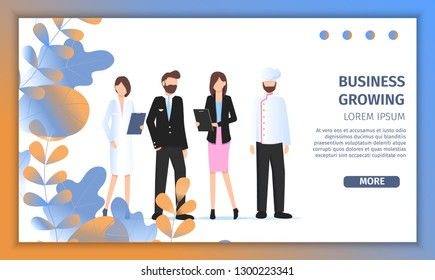 Various Jobs In Different Professional Images Stock Photos Vectors Shutterstock
