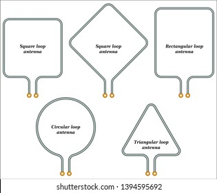 Hf Antenna Images, Stock Photos & Vectors | Shutterstock