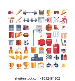Football App Logo Images Stock Photos Vectors Shutterstock