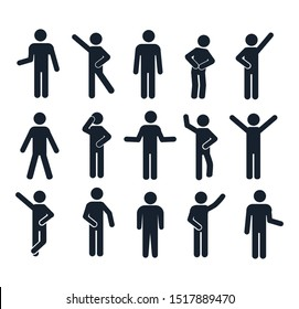 Body Language Icon Images Stock Photos Vectors Shutterstock