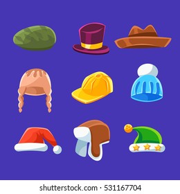 """""""stocking Hat"""" Images, Stock Photos & Vectors"""