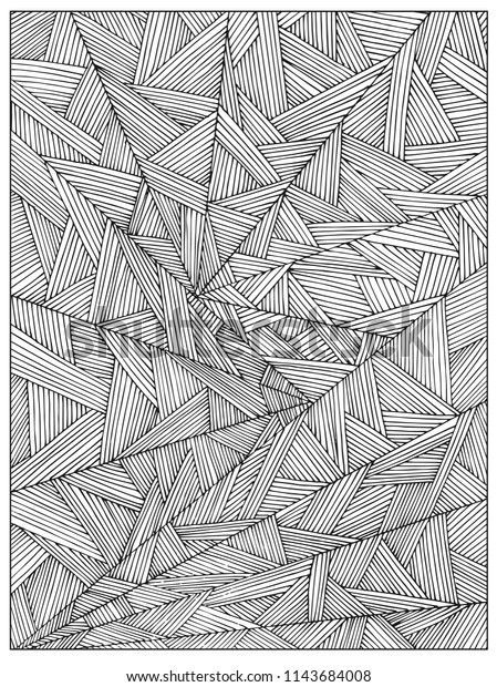 coloring book ~ 3c23d8229782b33ca88063b5d9e75402 Optical Illusion ... | 620x449