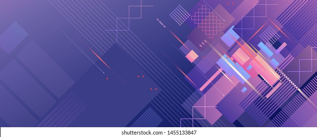 Gaming Company Images, Stock Photos & Vectors | Shutterstock
