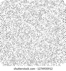 Digital Abstract Pixel Background, Сode Abstract Background, Random Pixel Texture