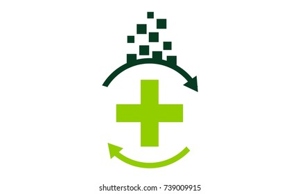 Digital Cloud Health