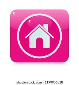 digital home button