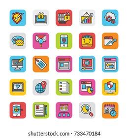 Digital and Internet Marketing 4