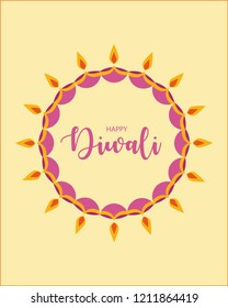 DILWALI Diwali is the festival of lights and celebration. Spread the festive spirit among your friends, family, acquaintances, colleagues and loved ones with our warm and heartfelt...