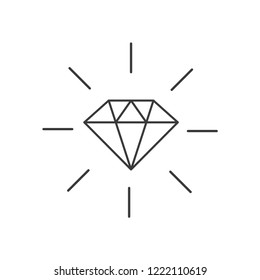 Dimond jewelry   icon