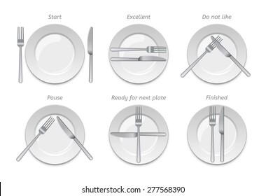 dining etiquette images stock photos vectors shutterstock