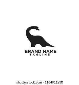 dino logo icon designs