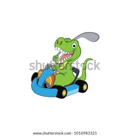 Cartoon Alligator Playing Golf on cartoon stay in shape, cartoon body of water, goodbye cruel world cartoon golf, sea animal headcovers golf,