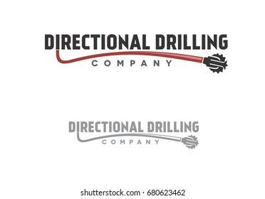 Directional Drilling Logo