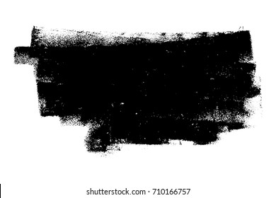 Watercolor Isolated Effect Stock Vectors, Images & Vector