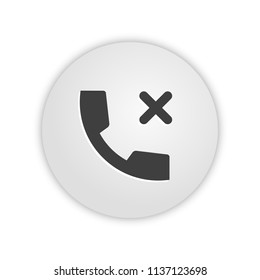 how to call telstra when disconnected