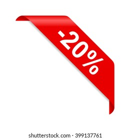 Discount 20%