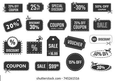 White House Black Market Coupons & Promo Codes