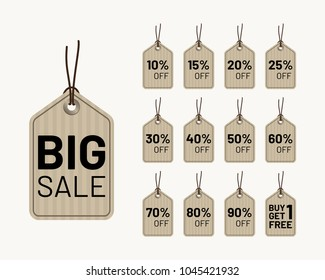 hanging label images stock photos vectors shutterstock