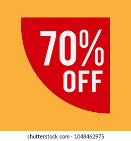 Discount Tag for your Store