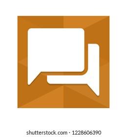 Discussion - App Icon