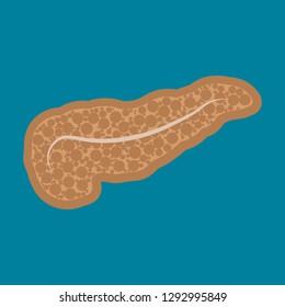 Diseases of the pancreas. Pancreatitis. dysbiosis, nausea, vomiting, belching
