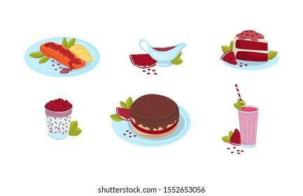 Images Photos Et Images Vectorielles De Stock De Dessert