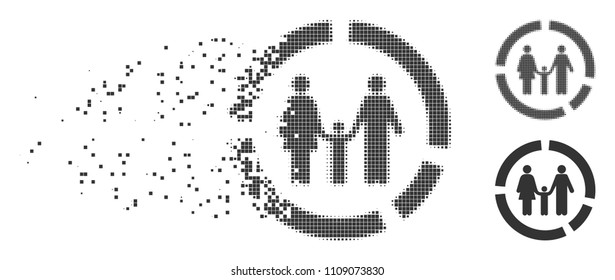 exploded diagram images  stock photos  u0026 vectors