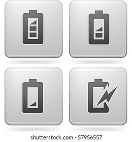 Display Phone Icons