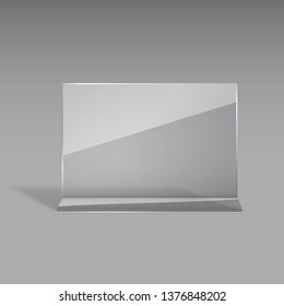 Acrylic Sheet Images, Stock Photos & Vectors | Shutterstock