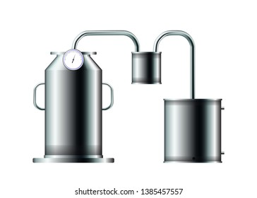 Distiller Images, Stock Photos & Vectors   Shutterstock