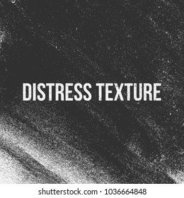 Distress vector Texture