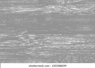 Distressed overlay texture, grunge background.texture vector not image, can be resize .Simply Place illustration over any Object to Create grungy Effect, plattered, abstract, anything for your design