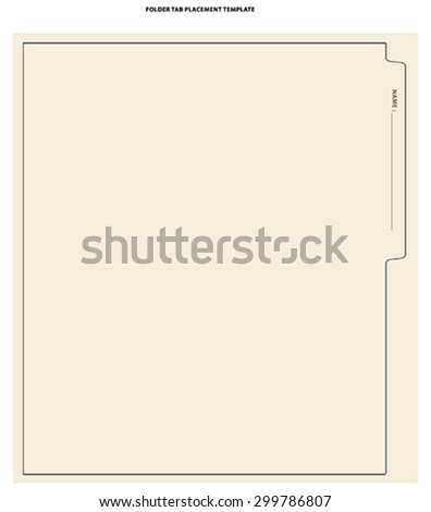 divider tabs template - Emayti australianuniversities co