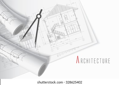 House Elevation Images Stock Photos Amp Vectors Shutterstock