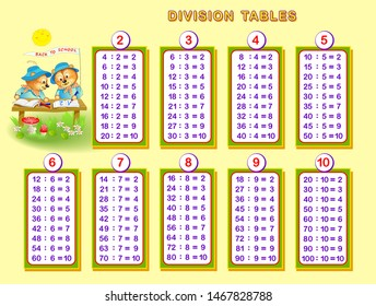 image regarding Division Tables Printable referred to as Department Desk Photographs, Inventory Images Vectors Shutterstock