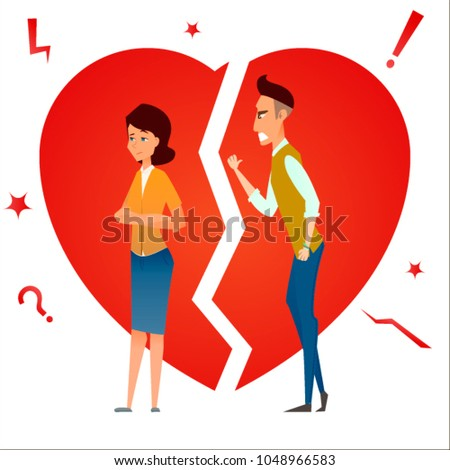 flirting signs of married women without glasses free clipart