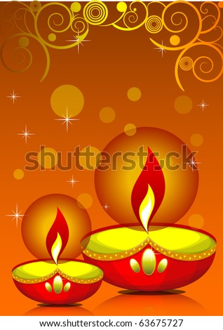 Diwali greetings stock vector royalty free 63675727 shutterstock diwali greetings m4hsunfo