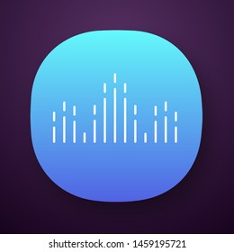 Dj App Images, Stock Photos & Vectors | Shutterstock