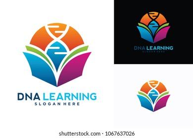 ᐈ School health clip art stock vectors, Royalty Free health academy logo  illustrations   download on Depositphotos®