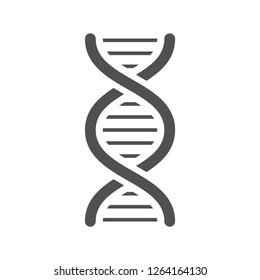 DNA Vector Icon