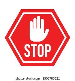 https://image.shutterstock.com/image-vector/do-not-enter-stop-red-260nw-1508783621.jpg