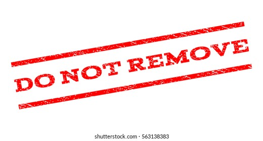 how to remove shutterstock watermark - Monza berglauf-verband com