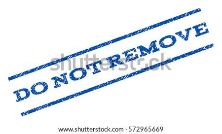 how to remove shutterstock watermark - Monza berglauf-verband com