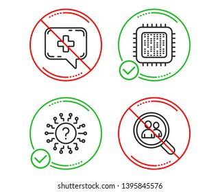 Science Quiz Images, Stock Photos & Vectors | Shutterstock