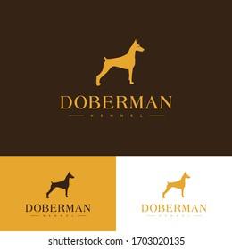 Doberman Kennel - Dog Training Center