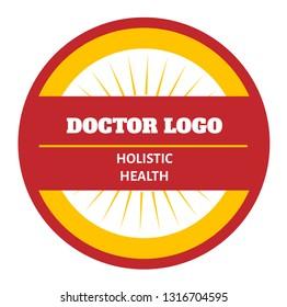 Holistic Doctor Images, Stock Photos & Vectors | Shutterstock